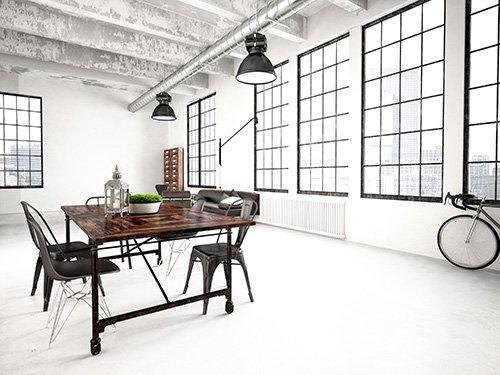 Custom-Furniture-Frisco-Metal-and-Wood-Hallmarks-of-Industrial-Design