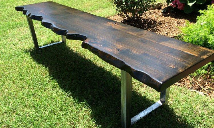 live-edge-custom-furniture-dallas-tx