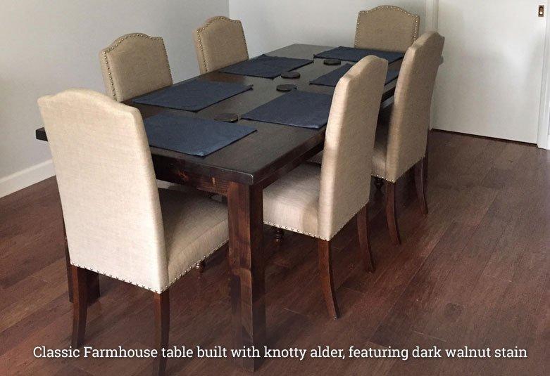 classic-farmhouse-table-celina-texas